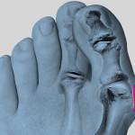 Что делать если в квартире умер человек