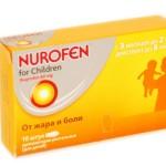 Котляковское кладбище в Москве